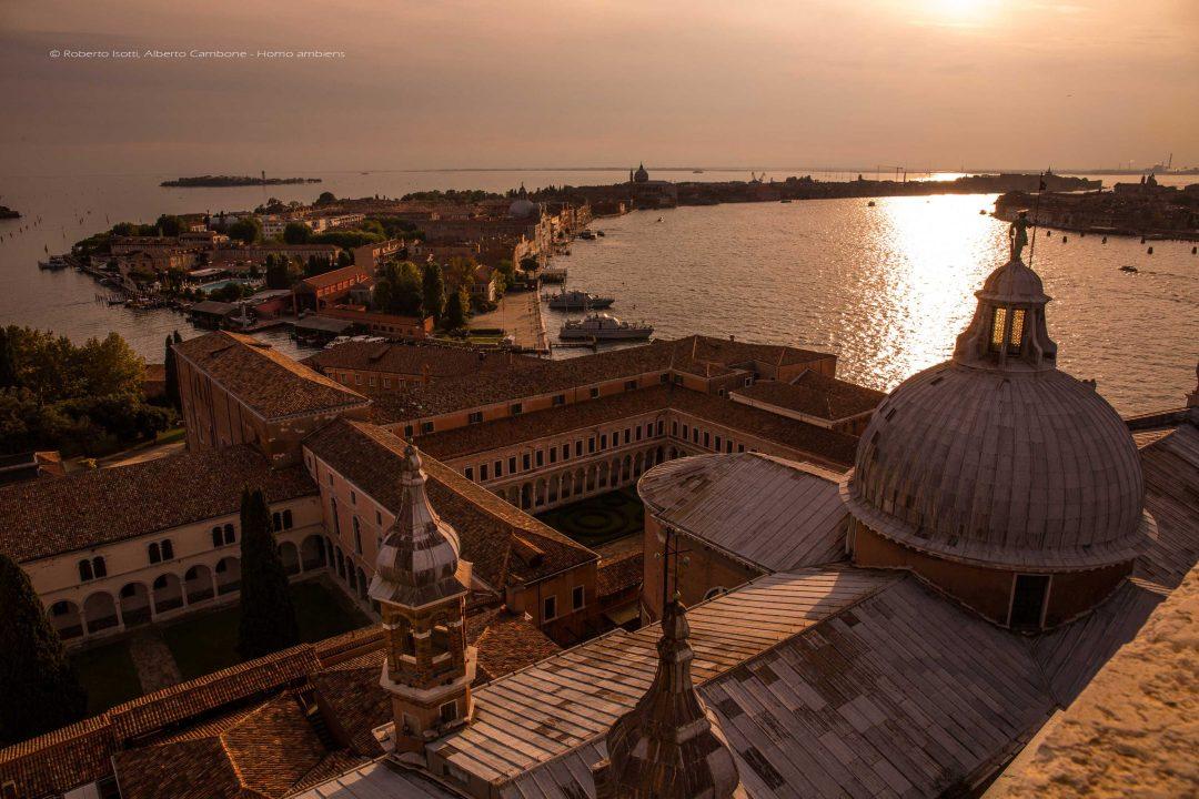 Laguna di Venezia (Veneto)