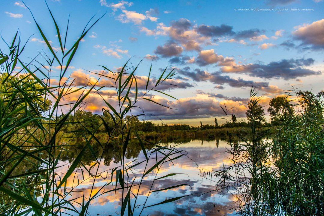 Paradisi naturali d'Italia: le oasi e le aree protette da scoprire. Per un weekend nel verde