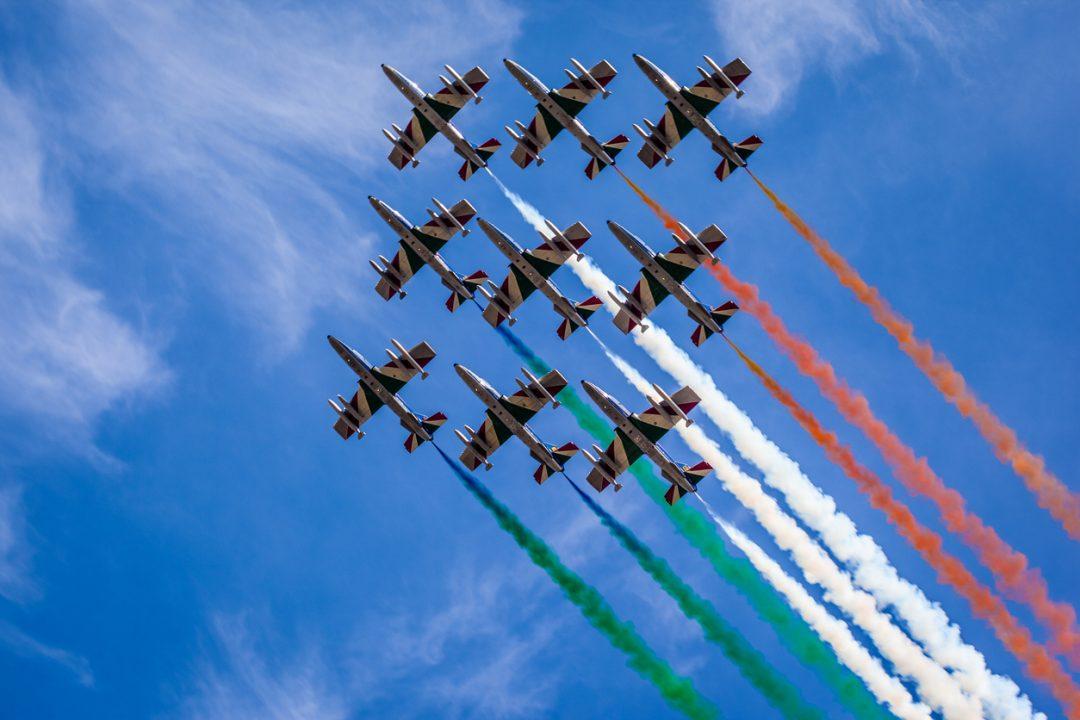 Perché si festeggia il 2 giugno, Festa della Repubblica italiana