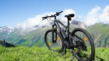 Bici elettriche a pedalata assistita: le migliori e-bike da comprare nel 2021
