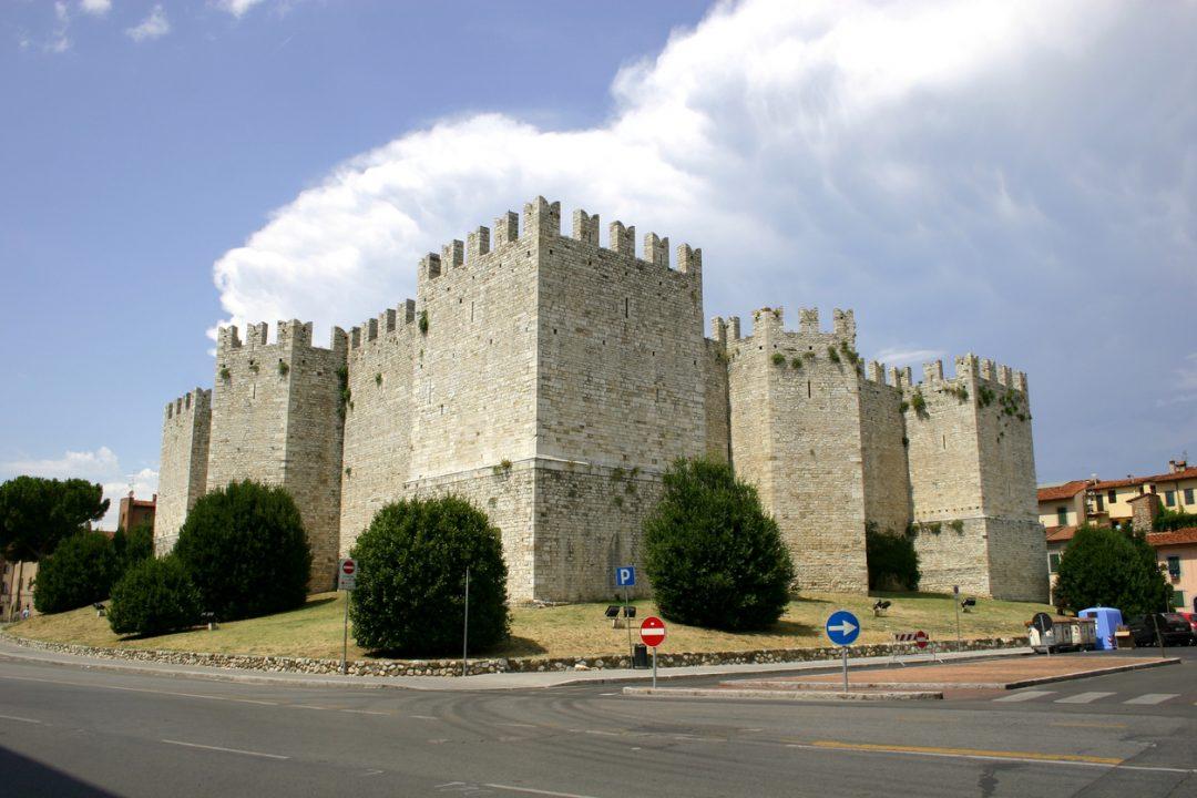 Gli indirizzi utili per una visita a Prato