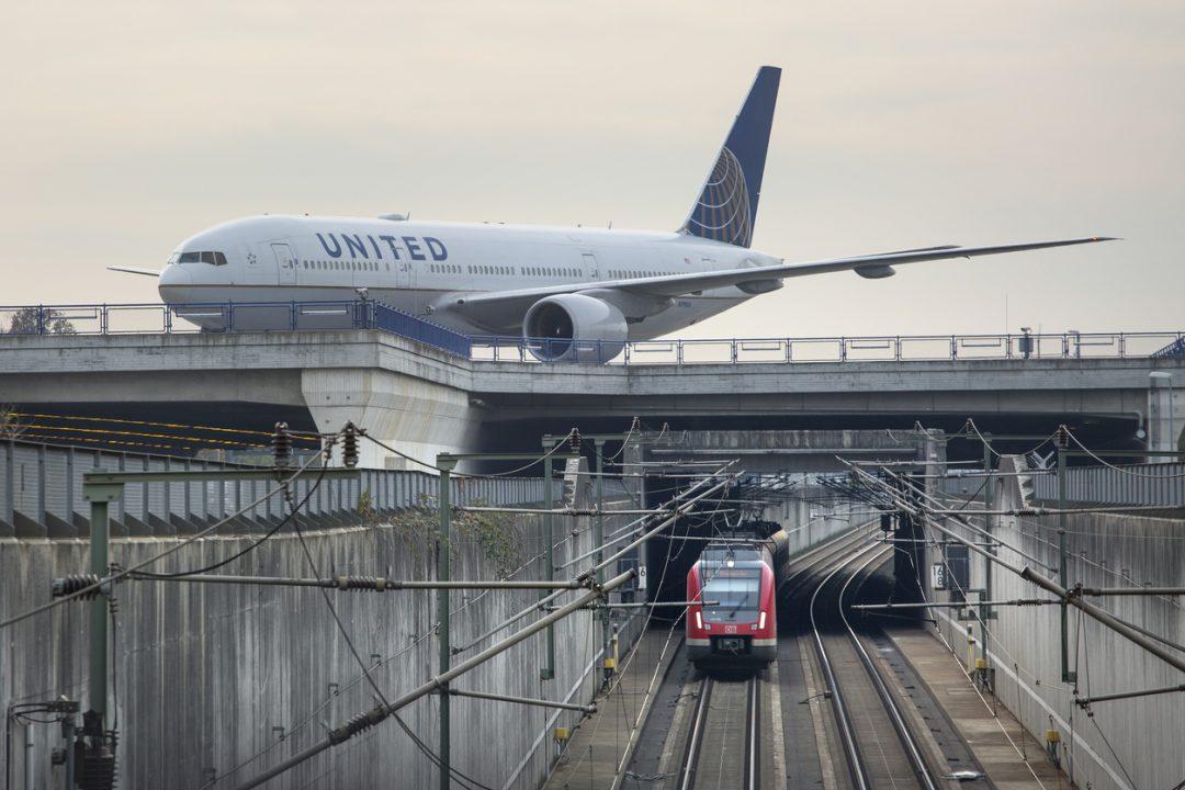Trasporti: i trucchi per prenotare