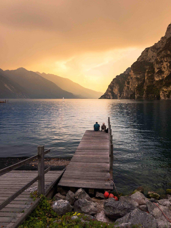 Riva del Garda (Tn) - Trentino