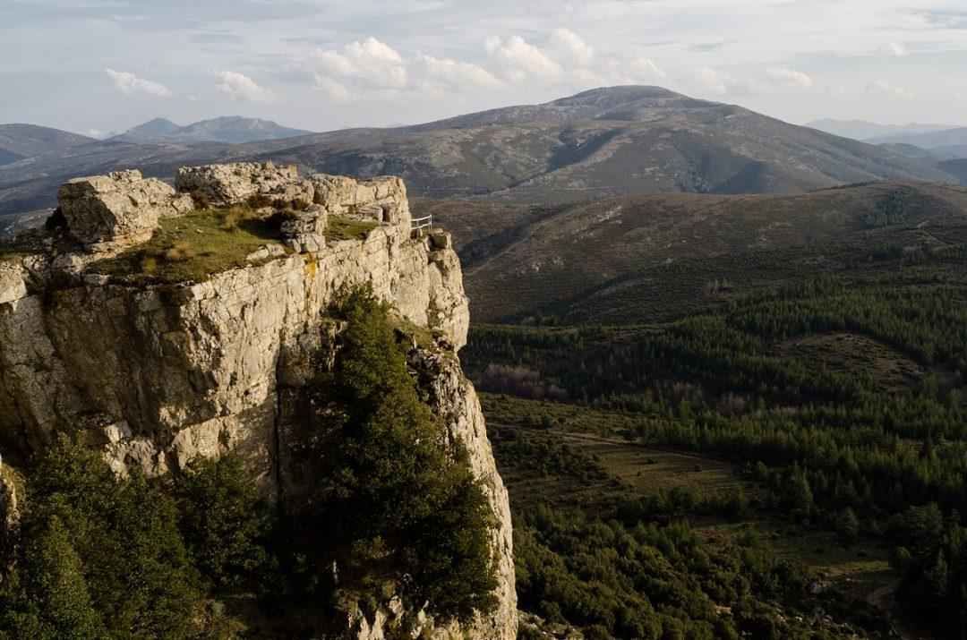 Barbagia, Nuoro e Sud Sardegna