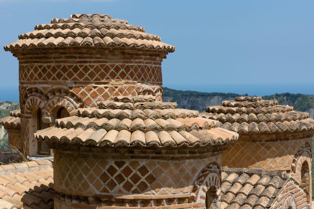 Stilo, Reggio Calabria (Calabria)