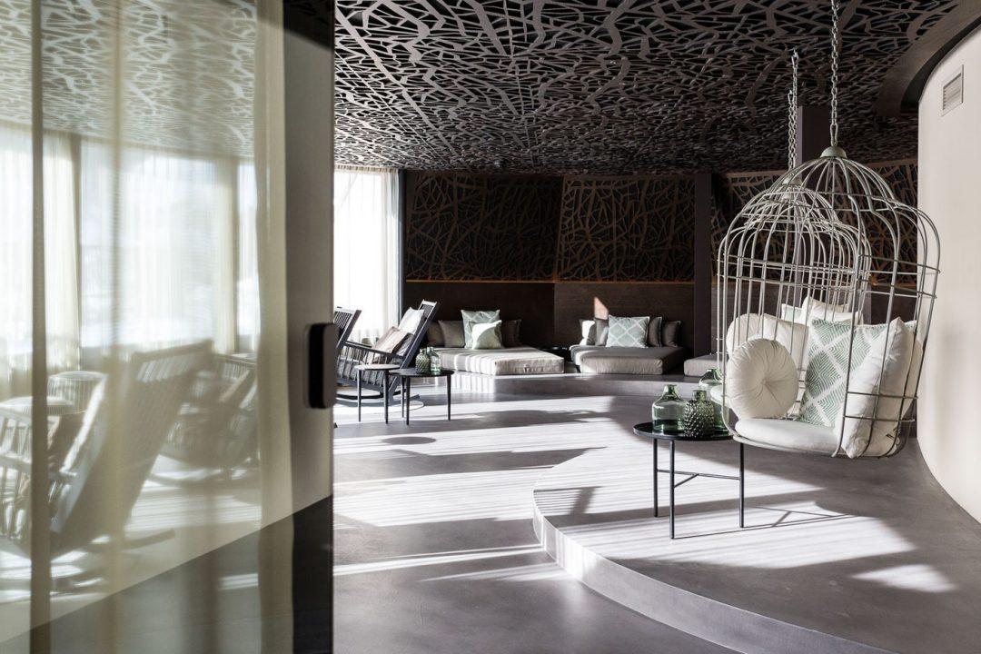 Silena - the Soulful Hotel