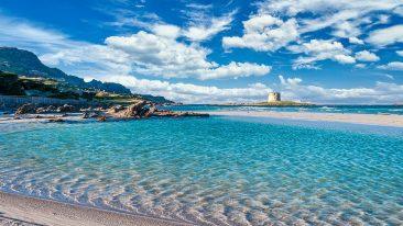 Sardegna 25 posti bellissimi da visitare