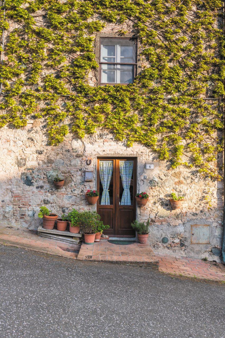 Toscana, specchio del mondo: in viaggio tra natura, arte e sport open air