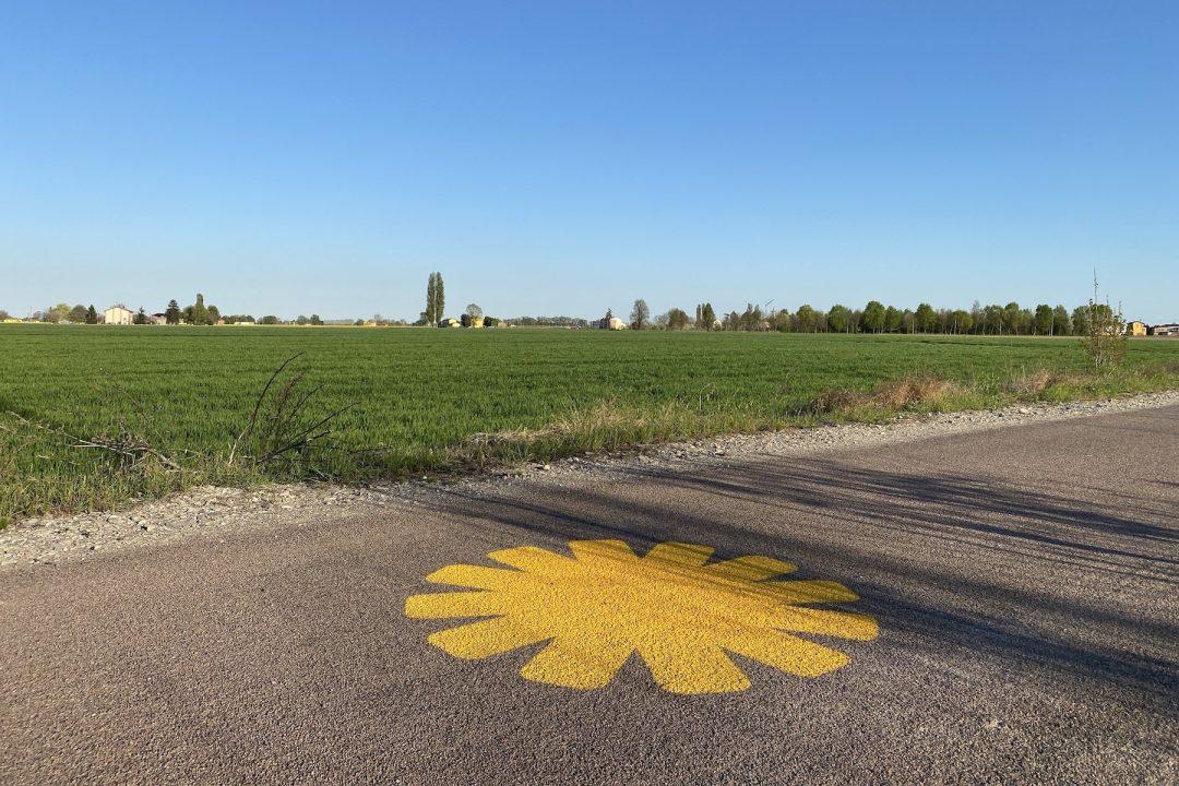 Ciclovia del Sole - Emilia-Romagna: perché è sul podio