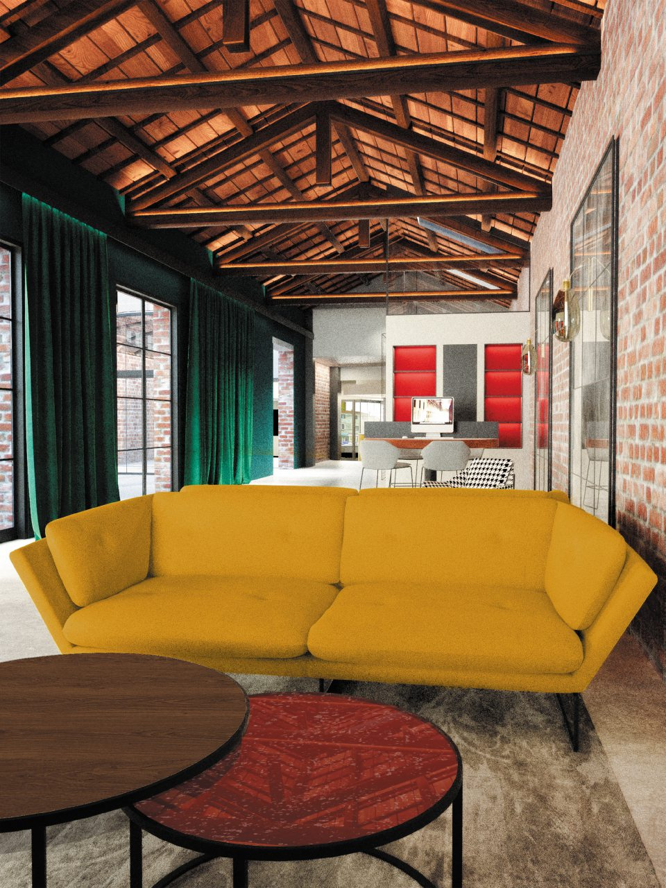 NH Hotel Collection Murano Villa (Murano)