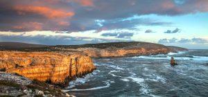 Le meraviglie naturali dell'Australia da sognare (in attesa di poterle finalmente rivedere)