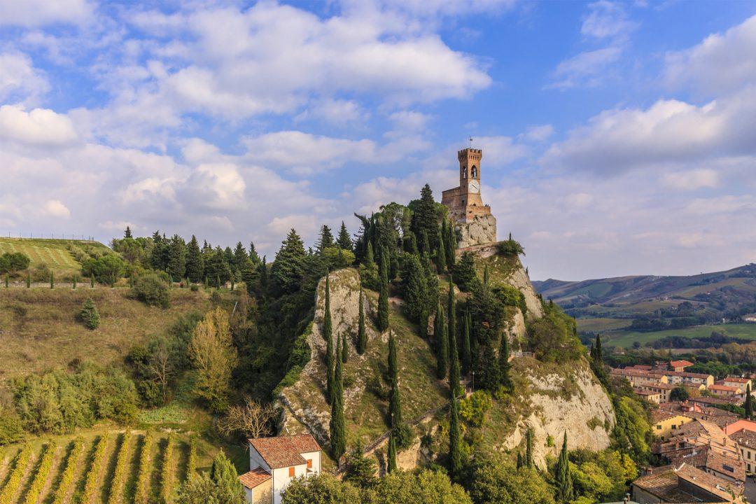 Una notte romantica nei Borghi più belli d'Italia: l'evento diffuso, da Nord a Sud