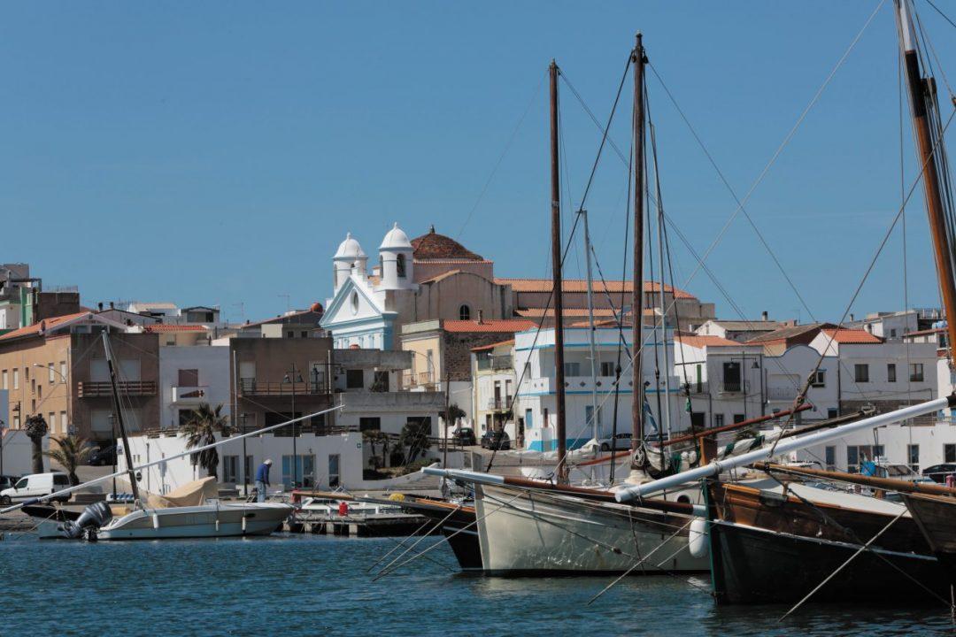 Tra San Pietro e Sant'Antioco, gli eventi dell'estate per scoprire la cultura tabarchina in Sardegna