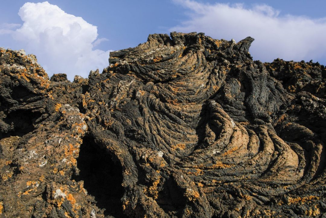 El Hierro: l'isola delle Canarie dove sentire la forza della natura