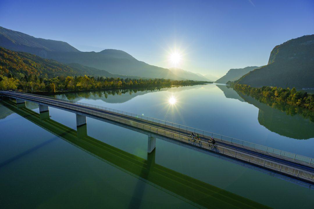 Viaggio in Carinzia, l'Austria delle sorprese