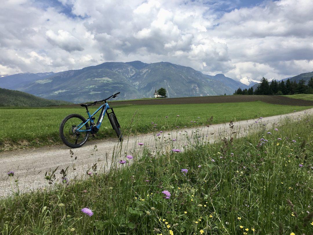 Val Pusteria: una vacanza di bellezza