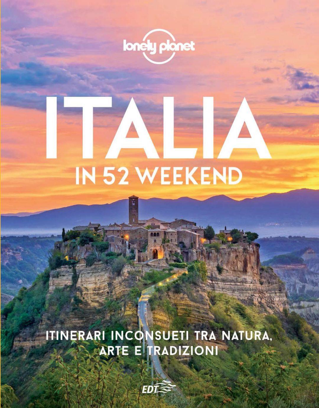 Voglia di blu: le migliori mete per un weekend o una fuga al mare in Italia