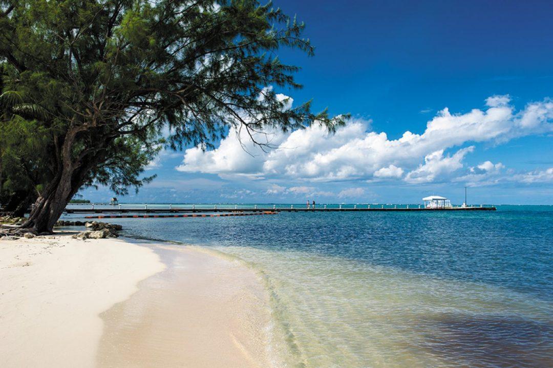 Isole Cayman, guida alla vacanza sogno