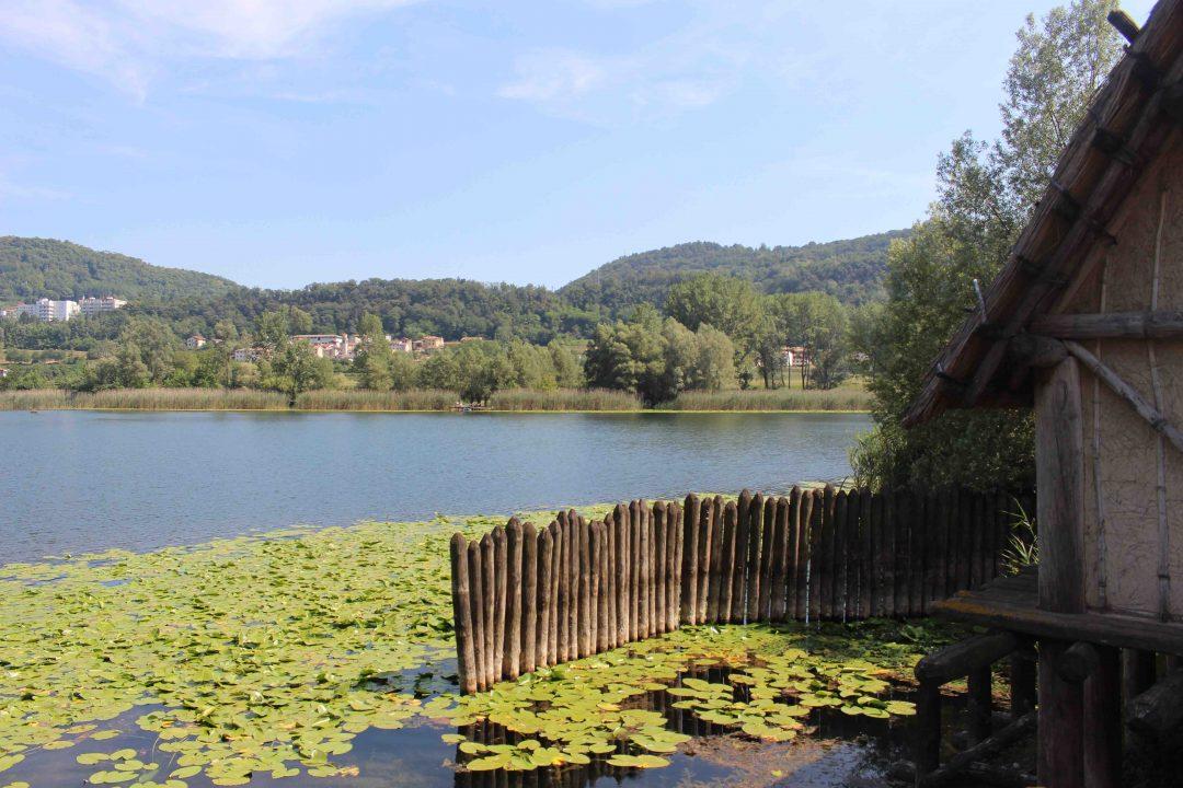 Parchi didattici in Veneto: a scuola nella natura
