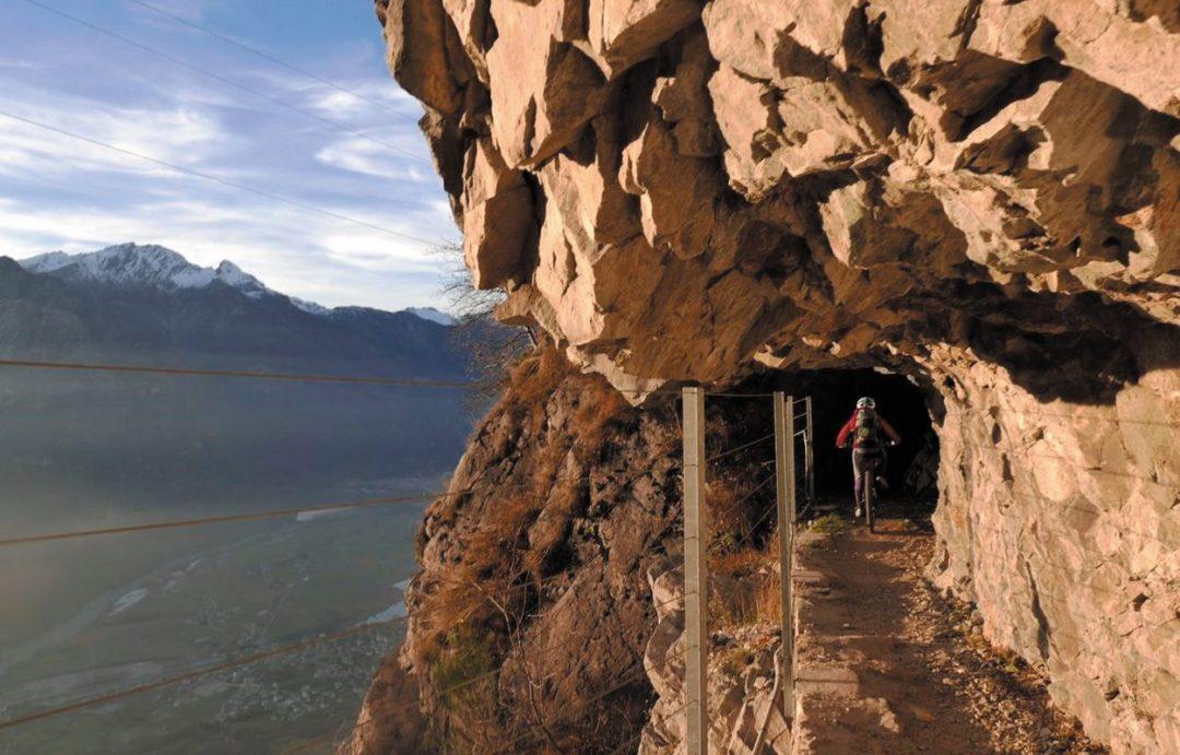 Weekend in Val Codera: il silenzio perfetto e il sapore autentico della montagna