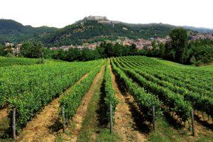 Gite in Piemonte, Liguria e Lombardia: 10 proposte su itinerari poco battuti