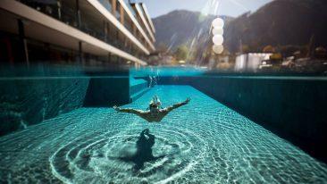Vacanza in Val Pusteria