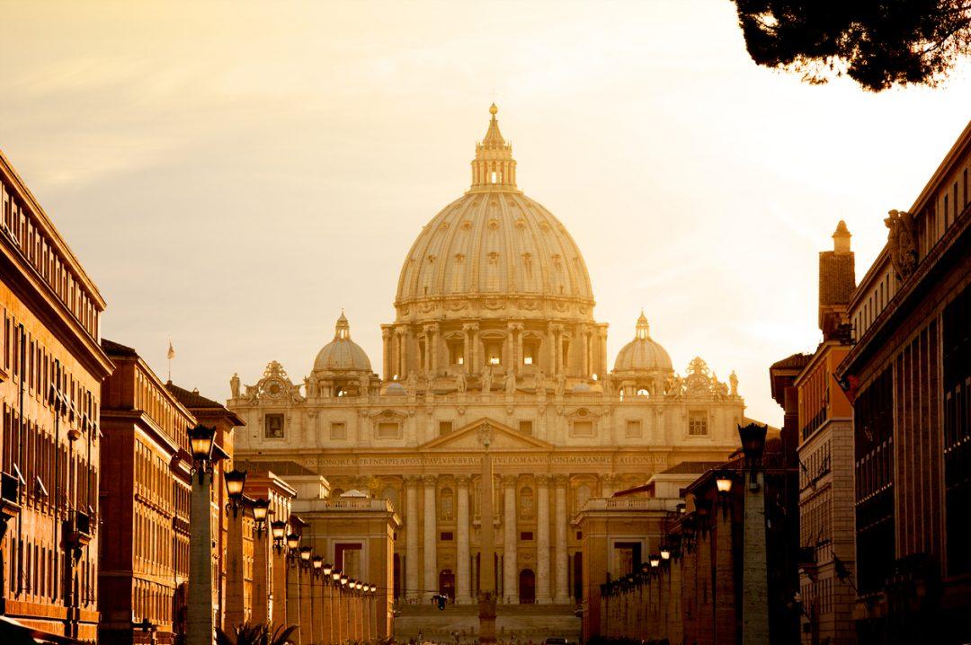 Dove gli italiani possono viaggiare per turismo senza limitazioni