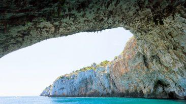 Grotta Zinzulusa