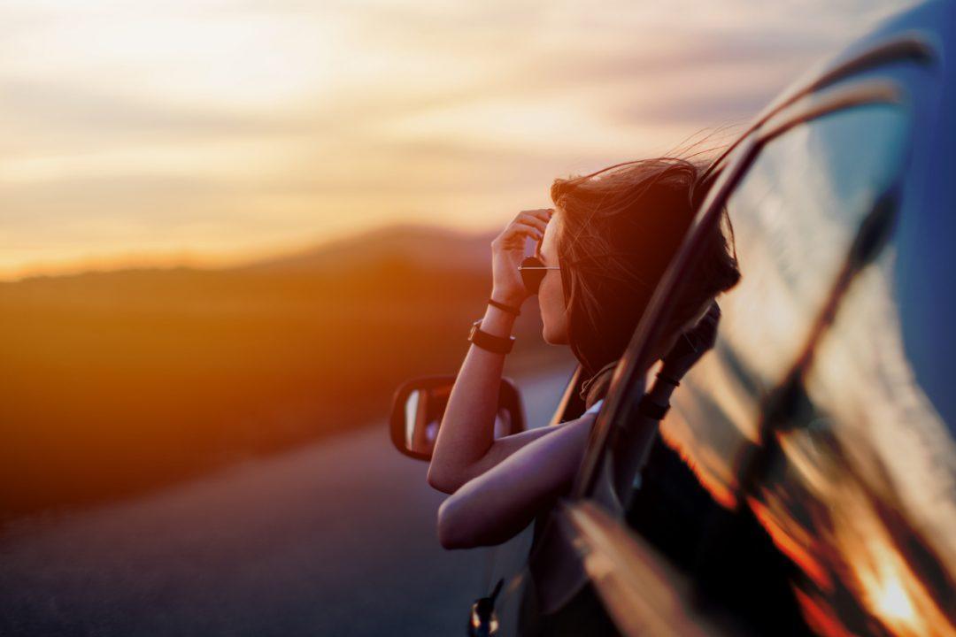 Frasi sul viaggiare: gli aforismi e le citazioni più belle
