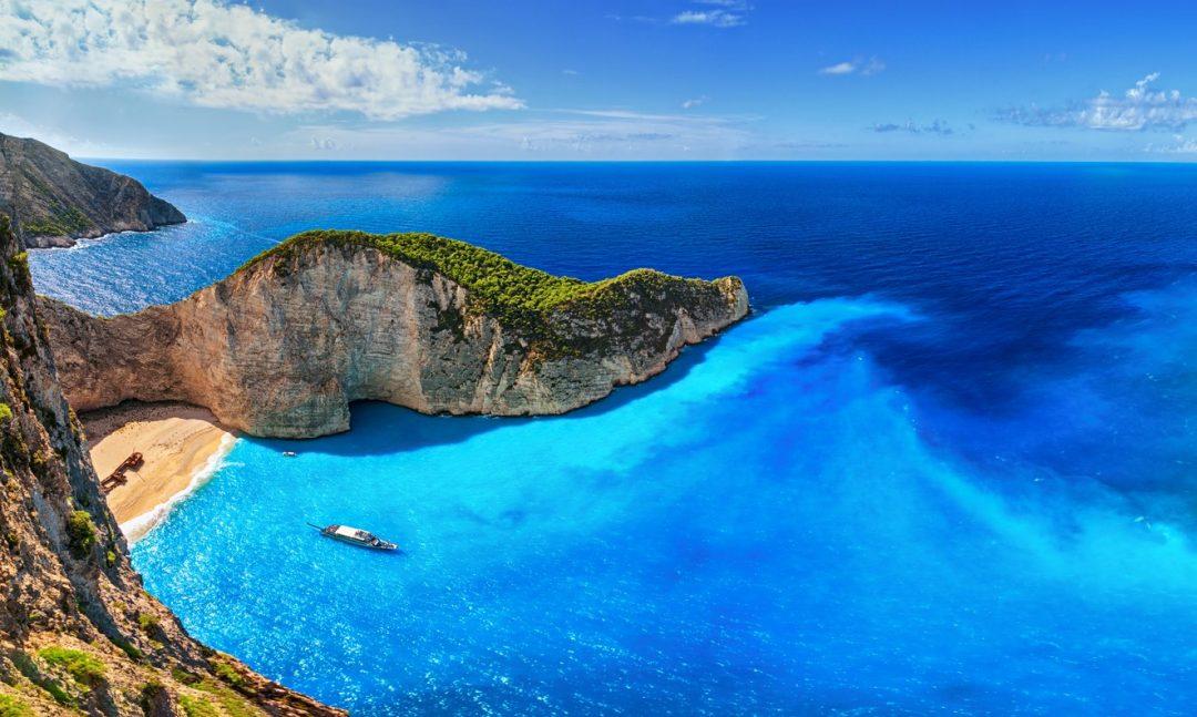 Serve il tampone per andare in Grecia? Le regole da sapere per l'ingresso nel paese