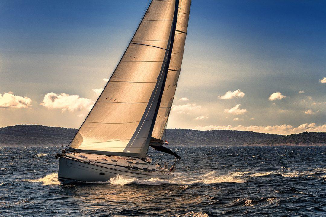 Vacanze in barca a vela in Italia: cosa sapere e dove andare
