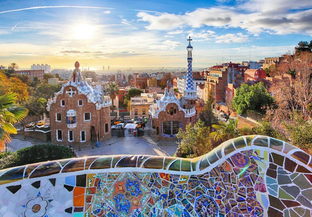 Cosa sapere se si sta organizzando una vacanza in Spagna