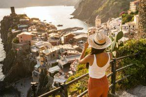 Vacanze estate 2021: cosa sapere per viaggiare sicuri in Italia, in Europa e nel mondo