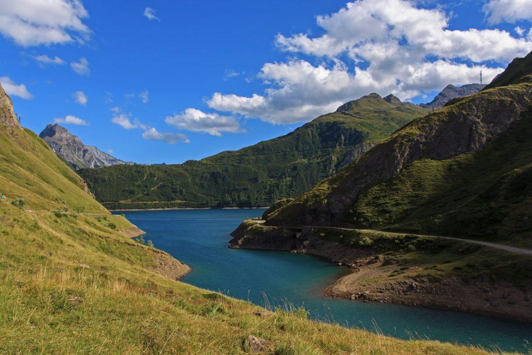 Val Formazza (Piemonte)