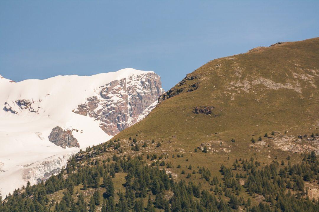 Val d'Ayas (Valle d'Aosta)