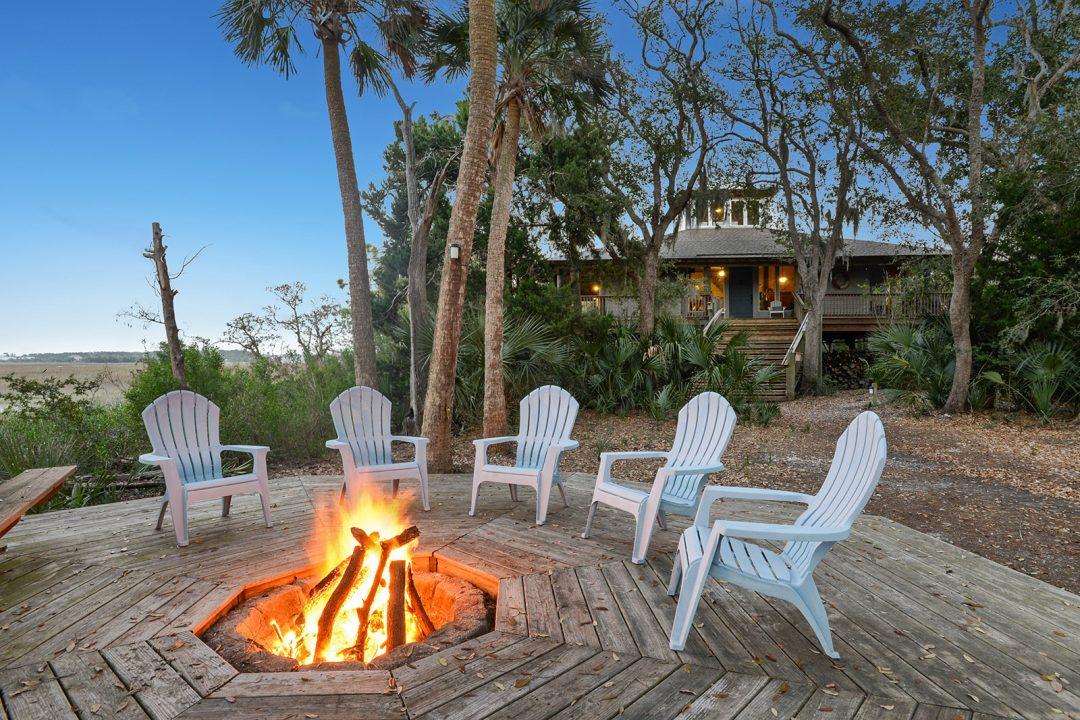 Hilton Head Island, South Carolina, Stati Uniti