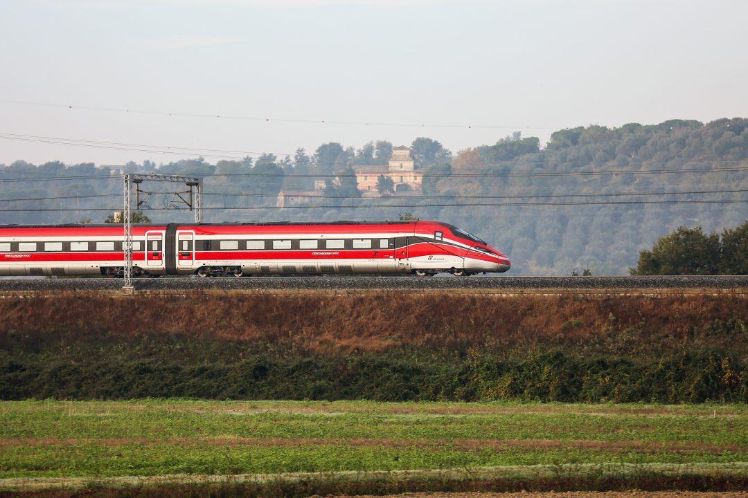 Treni delle vacanze: il mare a portata di ferrovia