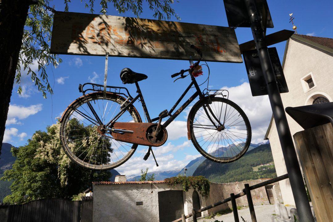 Dolomiti bellunesi e Alto Adige
