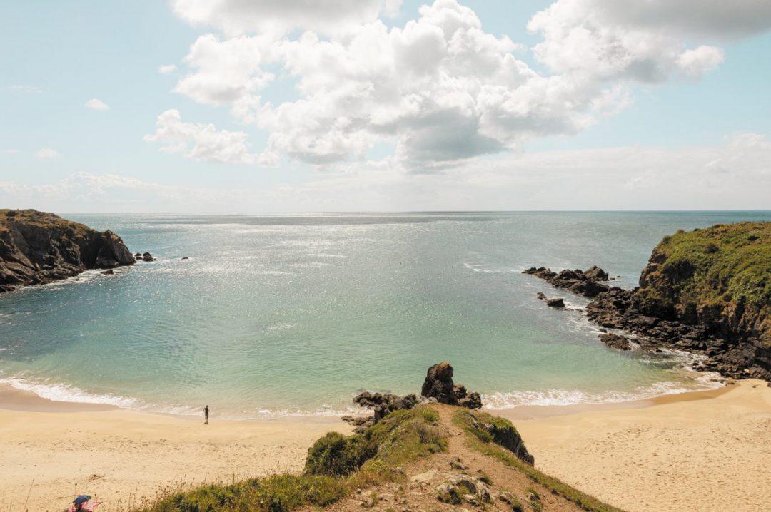 Vacanze a Île-d'Yeu: cosa vedere, dove dormire e dove mangiare