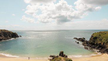 Île-d'Yeu: cosa vedere, le spiagge, i ristoranti