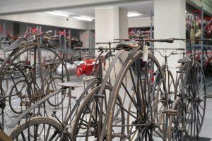 Museo Scienza e Tecnologia Milano: visite ai depositi, aperti per la prima volta (e altre novità)