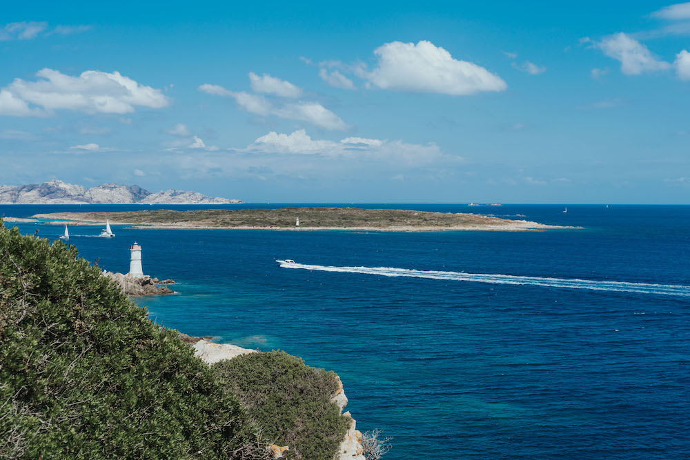 Costa Smeralda One Ocean Foundation