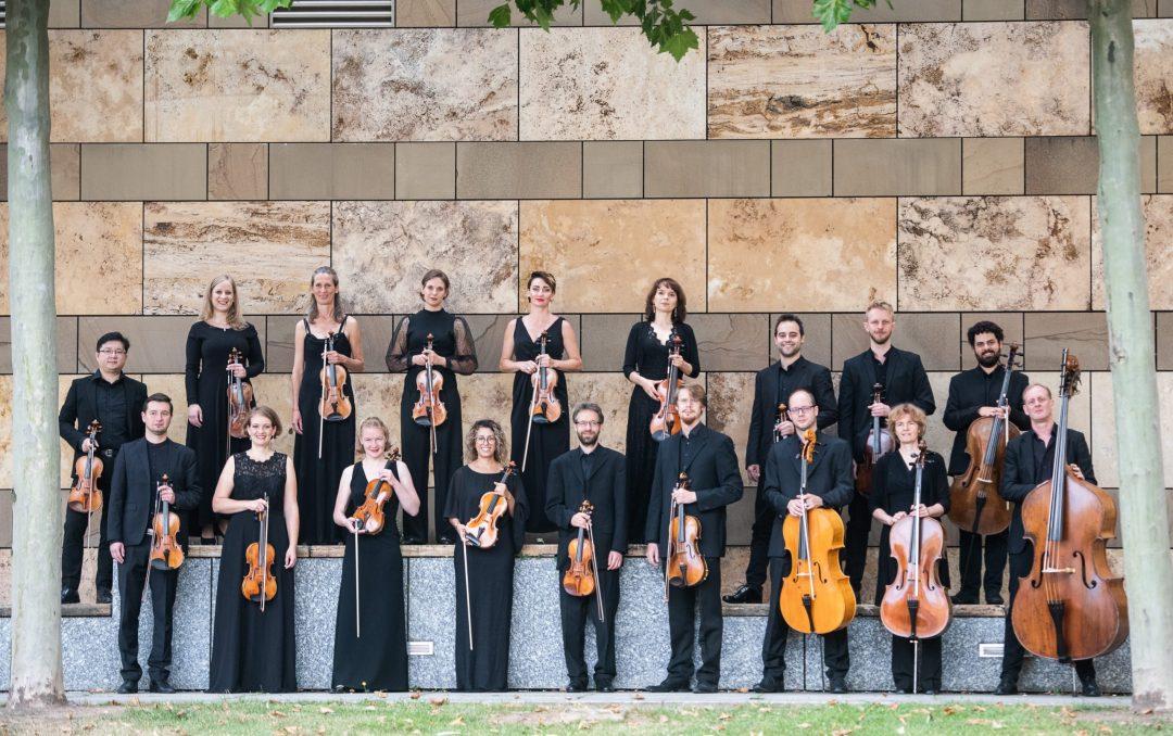 Concerto del 19 agosto, Nil Venditti al Palazzo dei Congressi di Stresa
