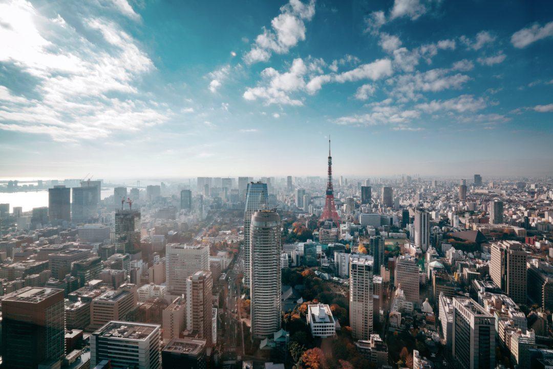 Giappone oltre le Olimpiadi: cosa vedere nei luoghi di Tokyo 2020 (non solo a Tokyo)