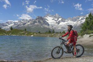 Svizzera, 7 esperienze green a portata di treno