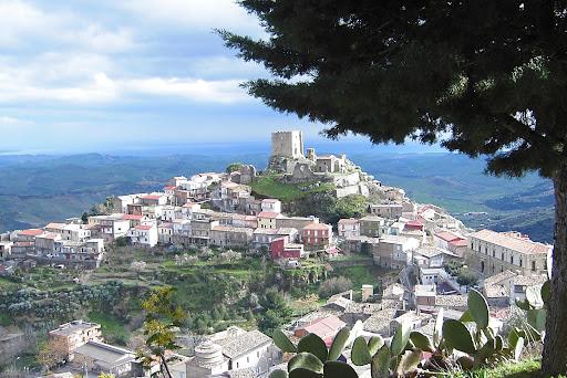Belcastro (Catanzaro)