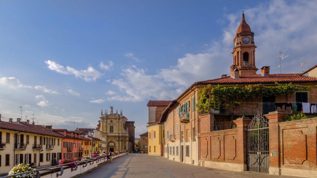 Bra (Cuneo)