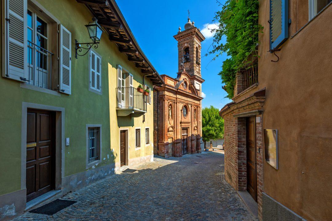 Guarene (Cuneo)
