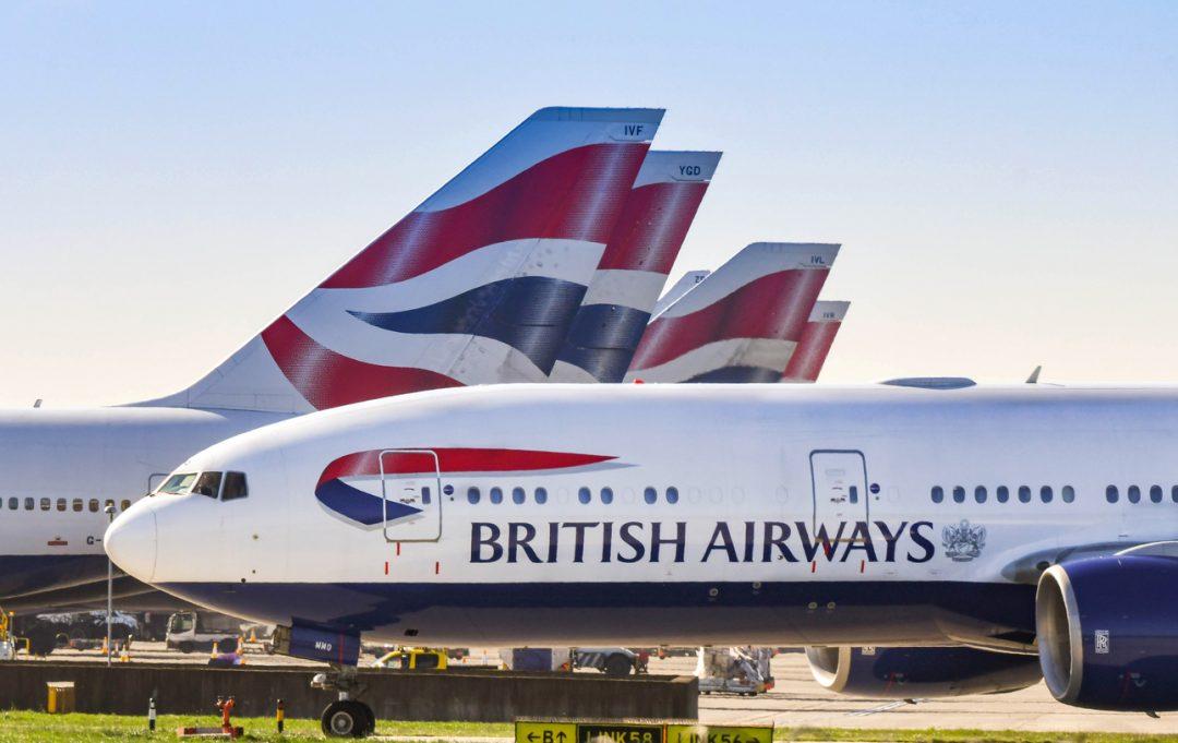 Le 10 migliori compagnie aeree del 2021, nonostante il Covid