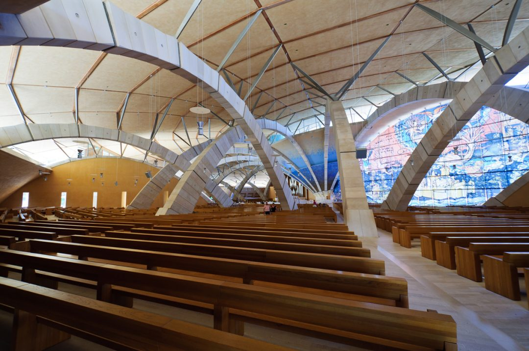 Guida ai miracoli d'Italia: da nord a sud, viaggio tra i luoghi prodigiosi della fede poolare